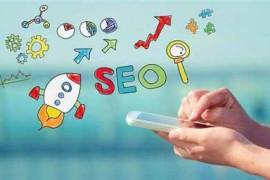 seo教程:提升网站权重的几个注意事项