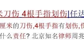 诡异的百度搜索结果:搜狐/新浪/百度,是谁在穿越?