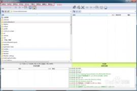 FlashFXP使用教程:软件界面说明及详细使用步骤、https证书网站设置Ssl连接Ftp的方法