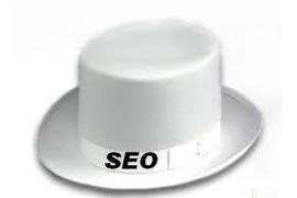 二十种常见的白帽SEO技术