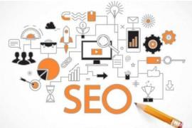 重视用户对于seo内容营销的认知与理解