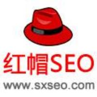 红帽seo