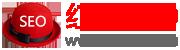 红帽SEO工作室 | 专注山西太原网站建设SEO优化外包服务