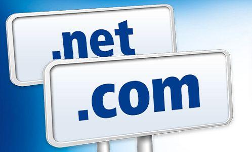 网站更换域名要注意什么