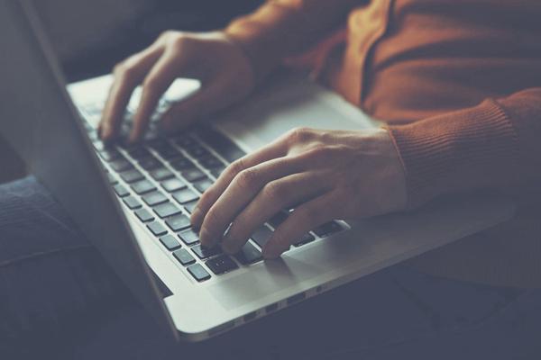 优化网站文章可读性的9个简单技巧  文章可读性 第1张
