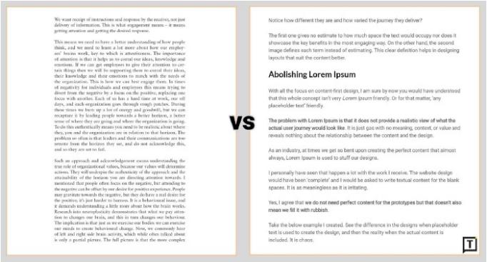 优化网站文章可读性的9个简单技巧  文章可读性 第2张